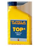 TUTELA TOP4