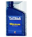 W90 M-DA
